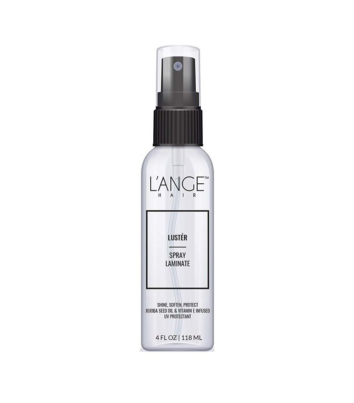 L'Ange L'ANGE Hair Luster Spray Laminate