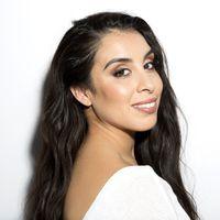 Stephanie Montes