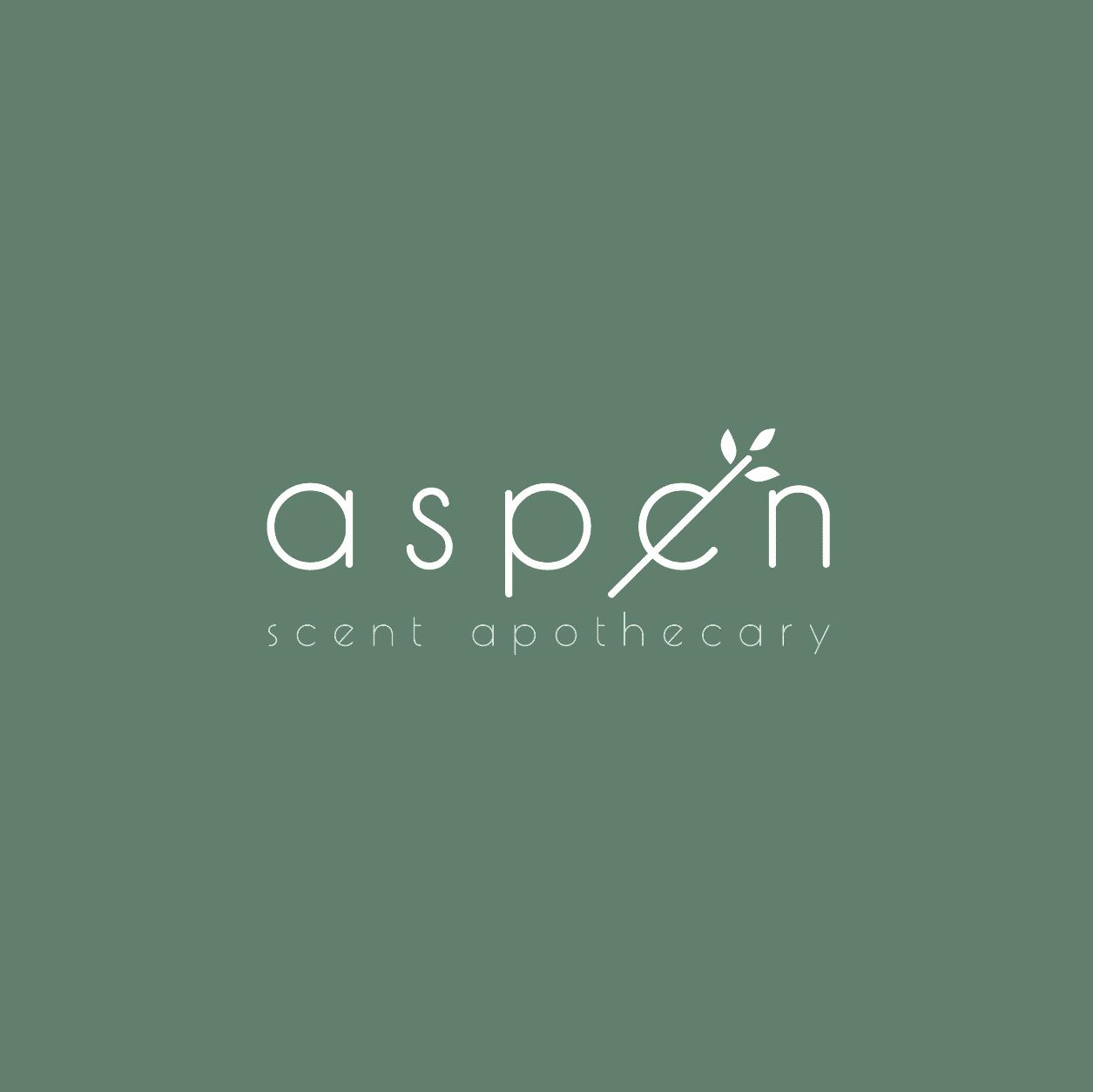 Aspen Apothecary