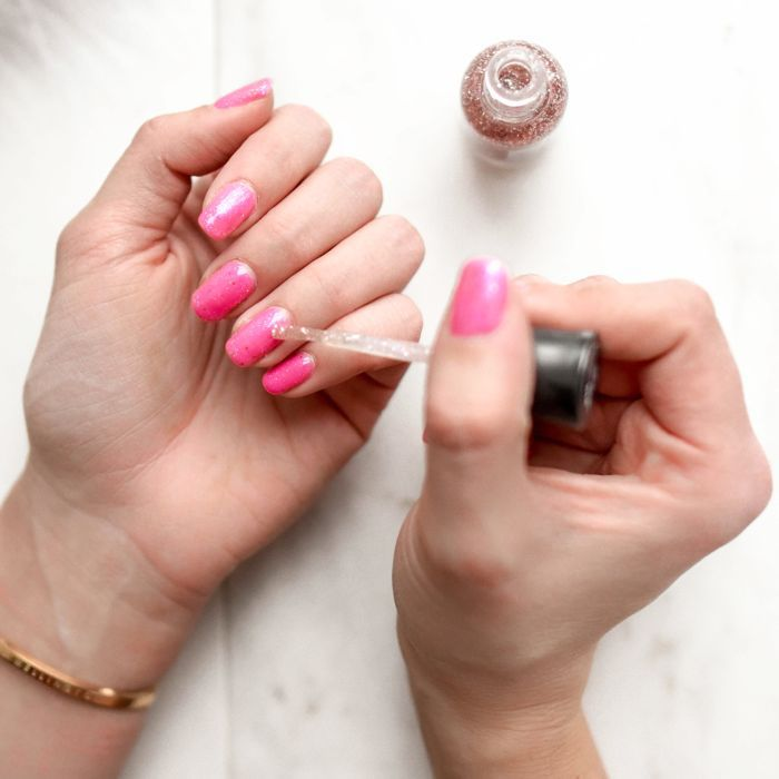 Hypoallergenic Nail Polish: 10 Options to Try