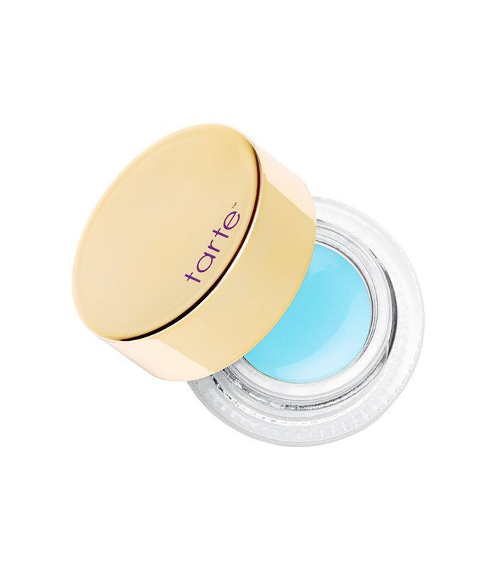 Tarte Clay Pot Waterproof Liner in Unicorn Kisses