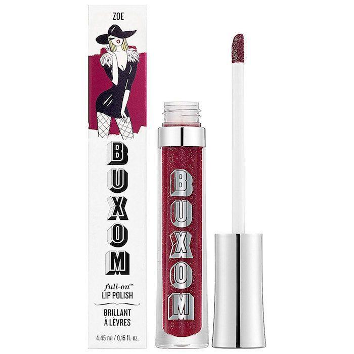 Full-On™ Lip Polish Tiffany 0.15 oz/ 4.44 mL
