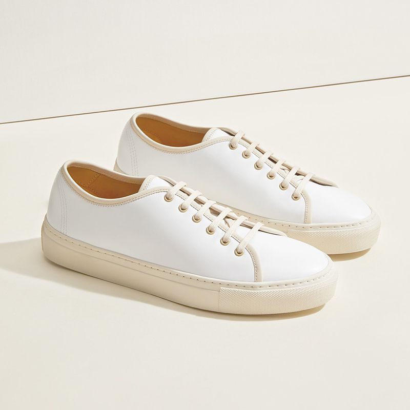 Holly Sneakers