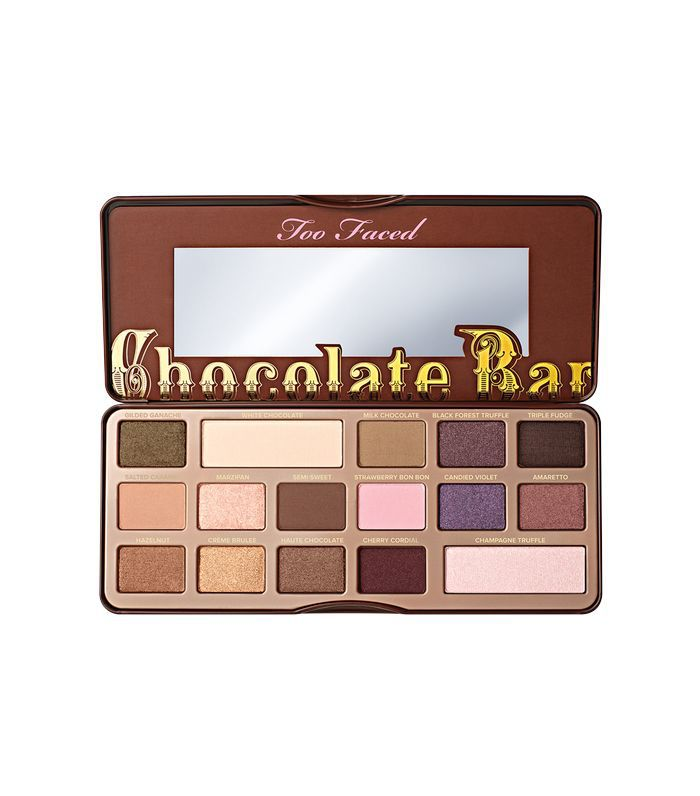 Cocoa Powder Foundation Fair 0.38 oz/ 11 g