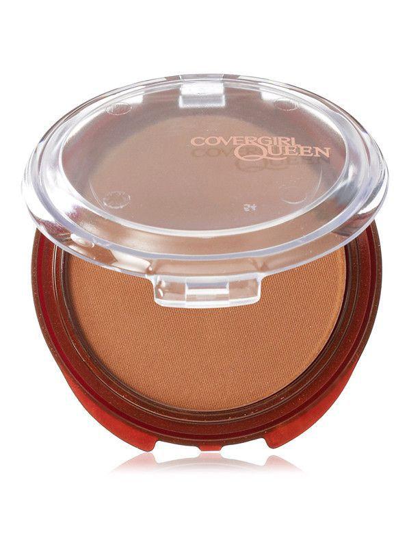 covergirl-queen-natural-hue-bronzer