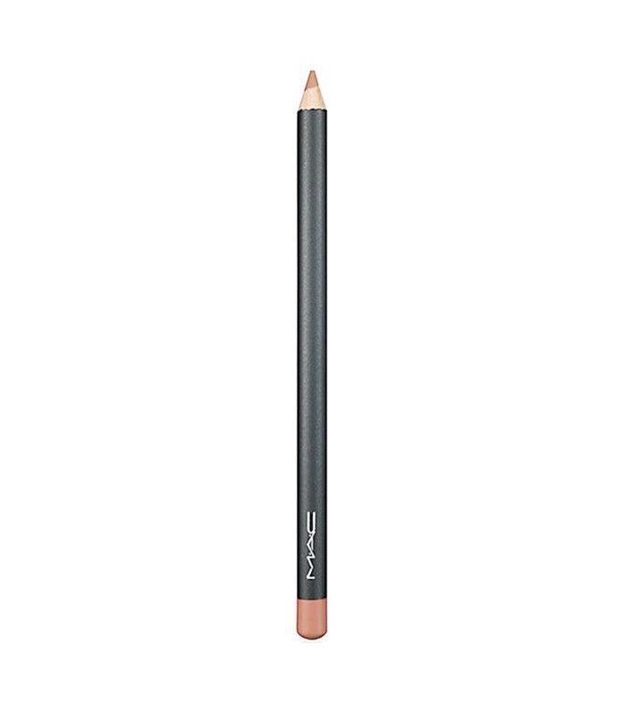 mac-lip-pencil