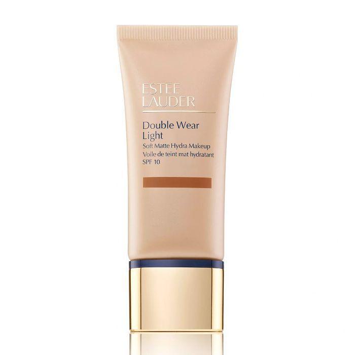 Estée Lauder Soft Matte Hydra Makeup SPF 10