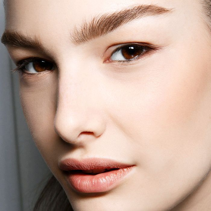 unknown-facts-about-your-brows