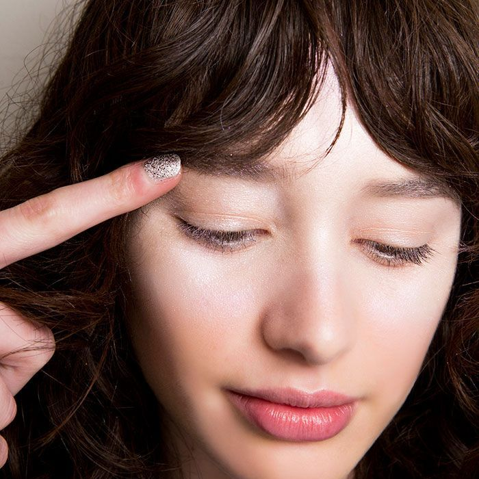 Should I Get Botox? 5 Facts to Know Before Your Appointment