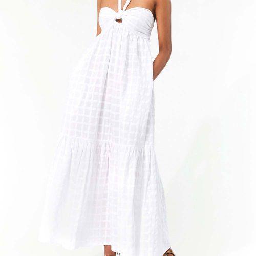 Basilia Dress ($165)