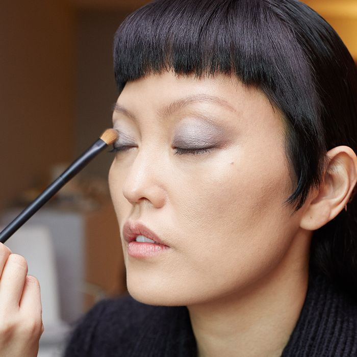 Pitch Perfect Star Hana Mae Lee Tells Us Her Makeup Tips