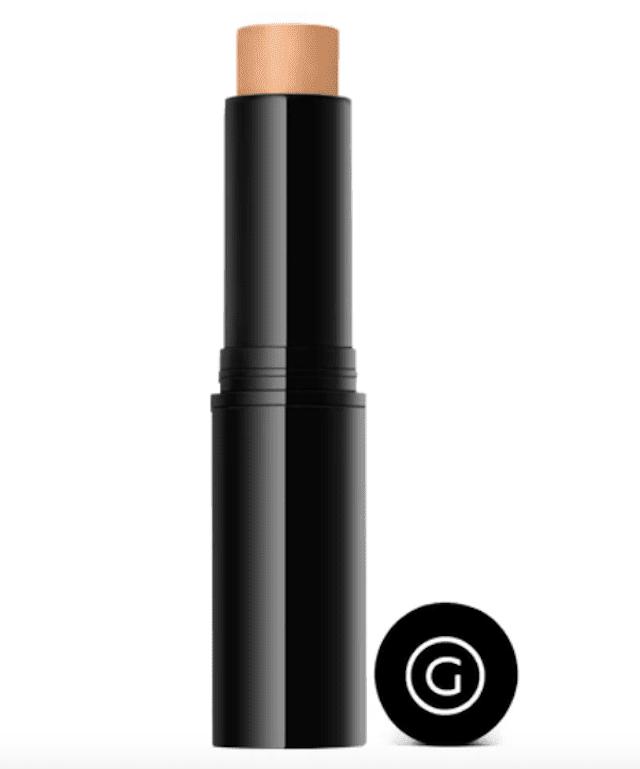 Gee Beauty Foundation Stick