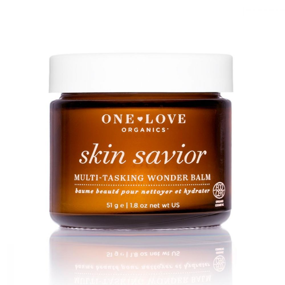 Skin Savior balm