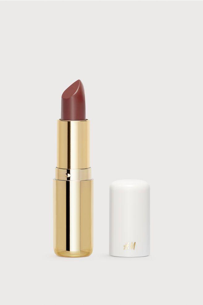 H&M Cream Lipstick