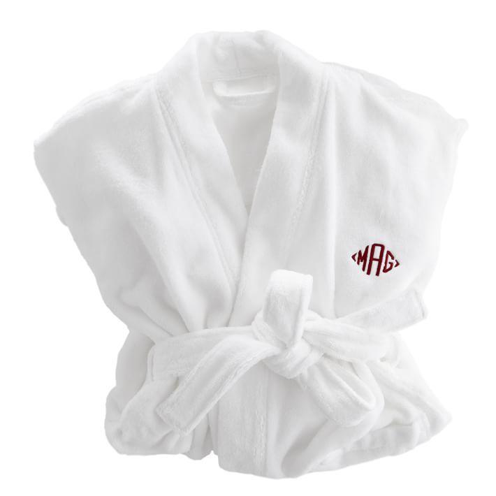 mark and graham turkish robe