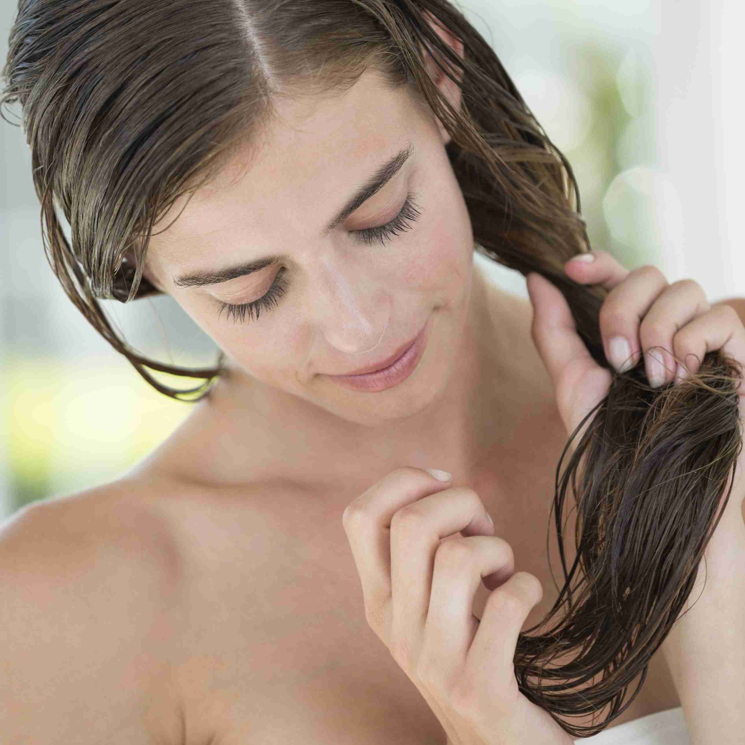 50 Flat Hair Fixes to Give Fine Hair More Body