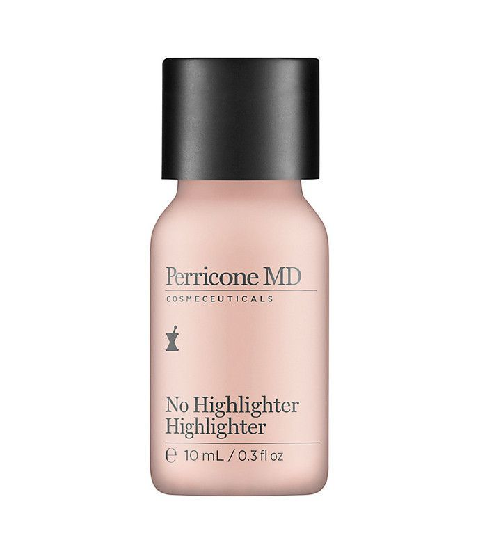 Best highlighter makeup: Perricone MD No Highlighter Highlighter