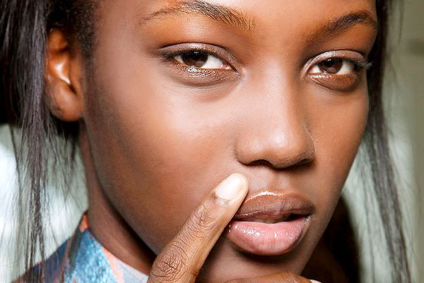 How to Make Your Pores Smaller