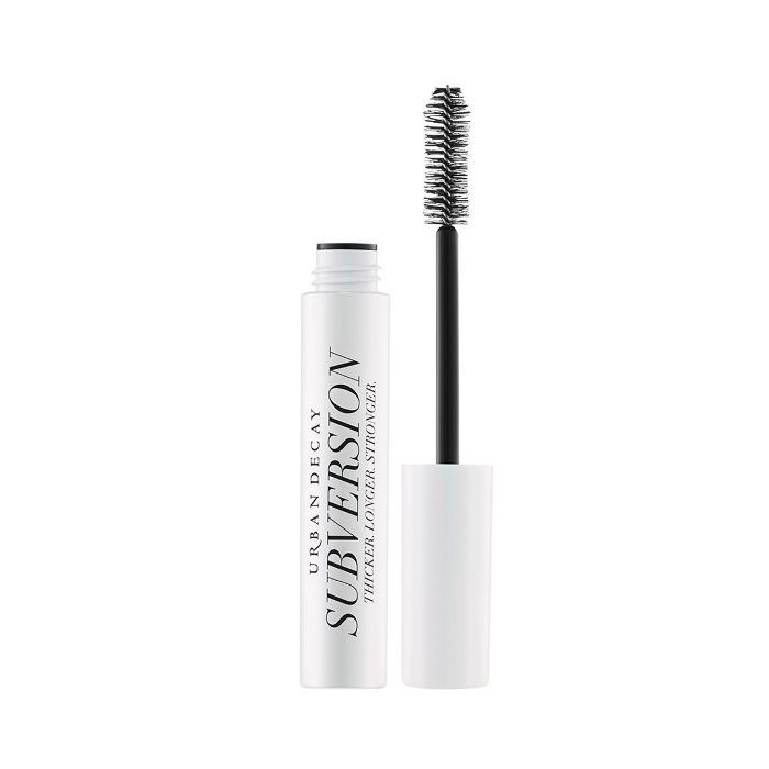 Urban Decay Subversion Lash Primer 0.28 oz/ 8.5 mL