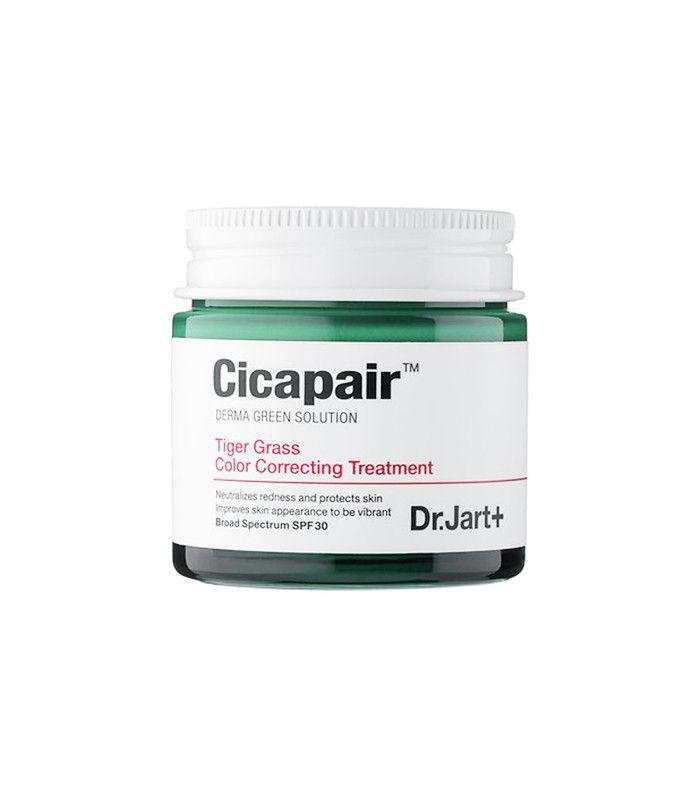 Dr.-Jart+-Cicapair-Tiger-Grass-Color-Correcting-Treatment-SPF-30