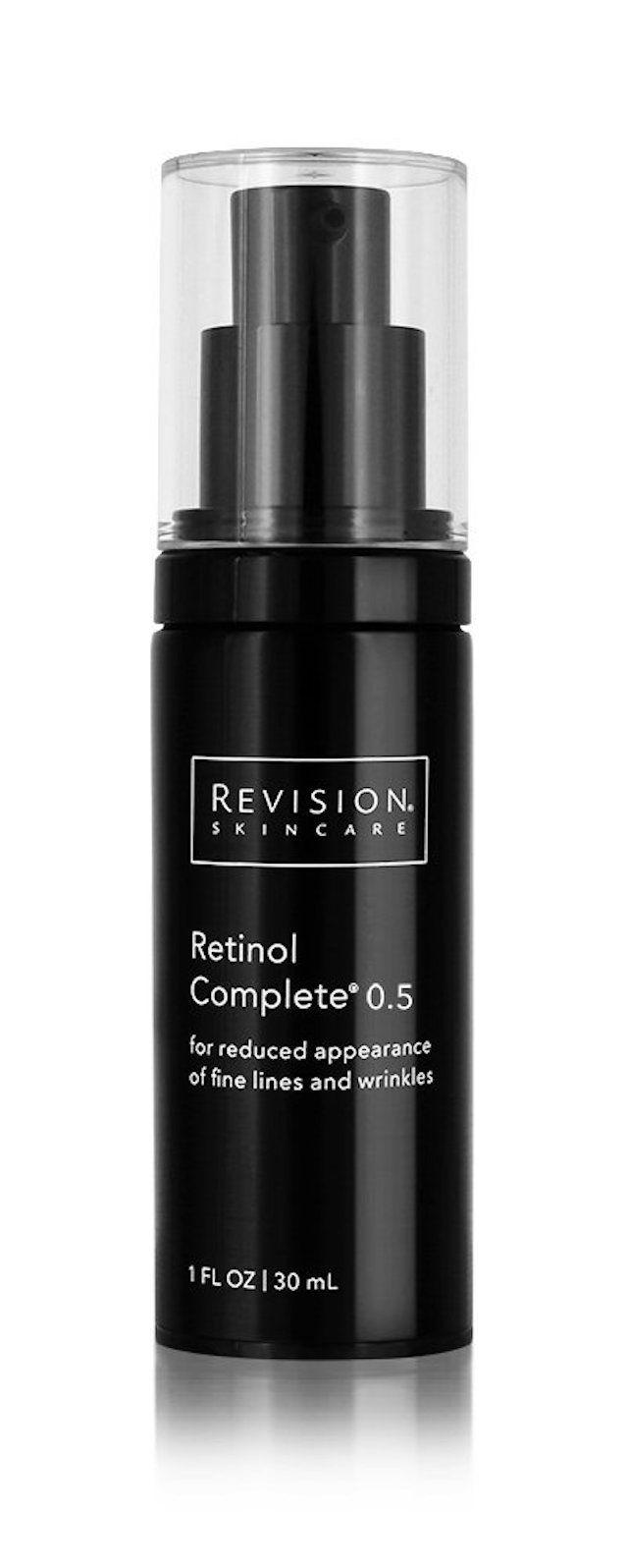 Revision Skincare Retinol Complete 0.5