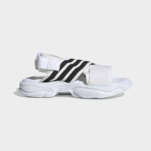 Magmur Sandals ($38)