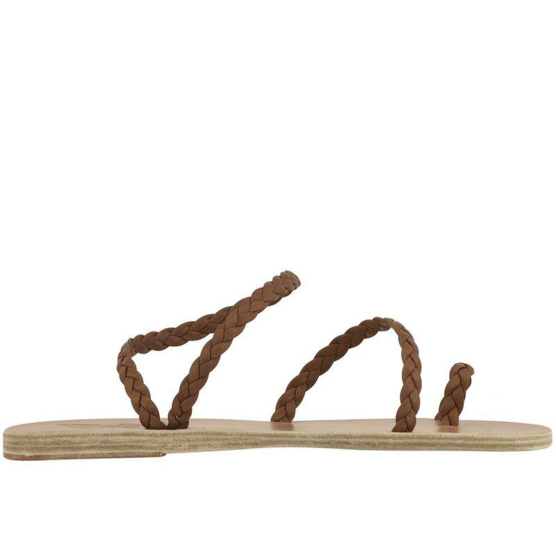 Ancient Greek Sandals Eleftheria