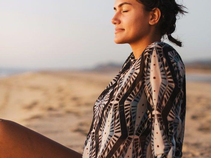 The Best Uk Meditation Retreats To Book Asap