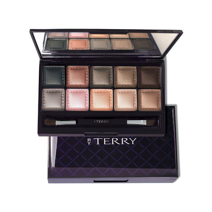 By Terry Eye Designer Eyeshadow Palette