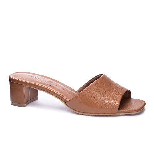 Lana Slide Sandal ($60)