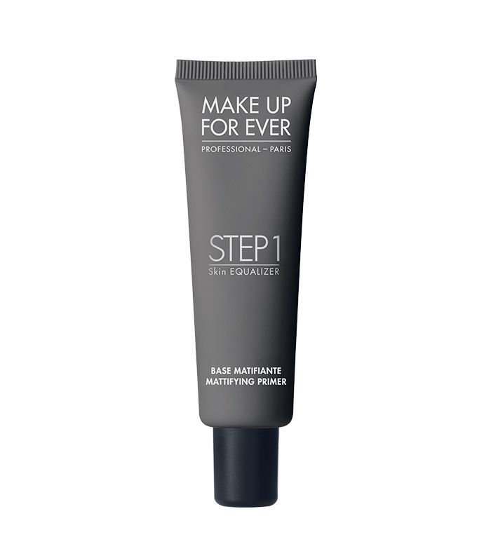 Make Up For Ever Step 1 Skin Equalizer Primer - best primers for combination skin