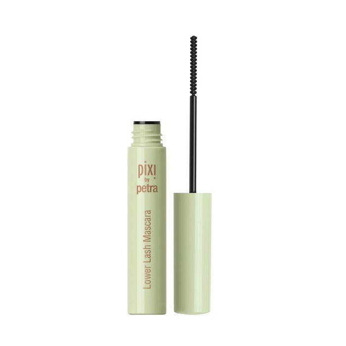 The Best Bottom-Lash Mascaras: Pixi Beauty Lower Lash Mascara