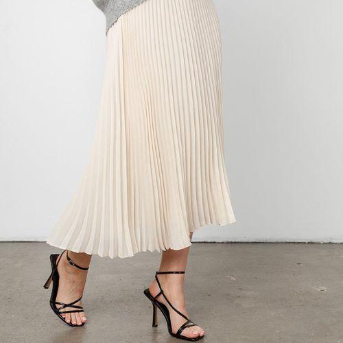 Delphine Skirt ($168)
