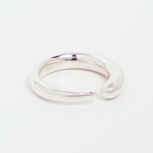 Khartoum Stacking Ring ($215)
