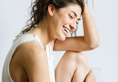 Hair thinning remedies