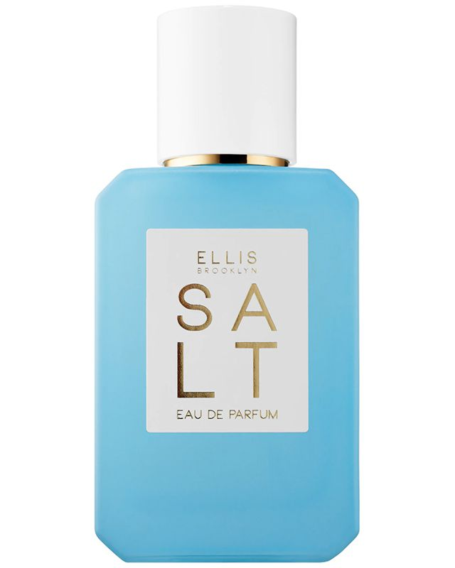 Ellis Brooklyn SALT Eau de Parfum
