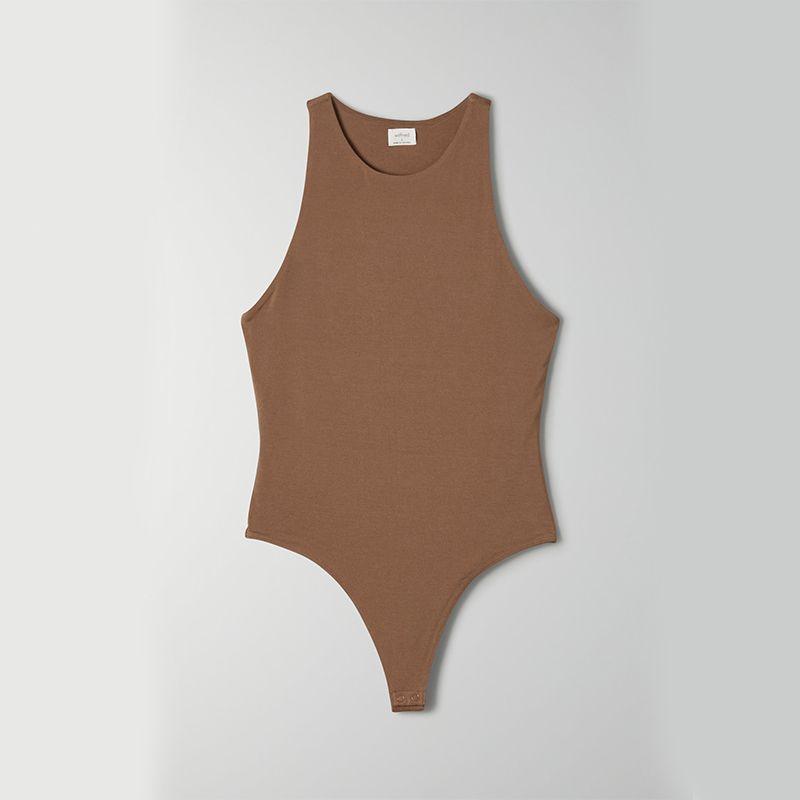 Vacay Bodysuit