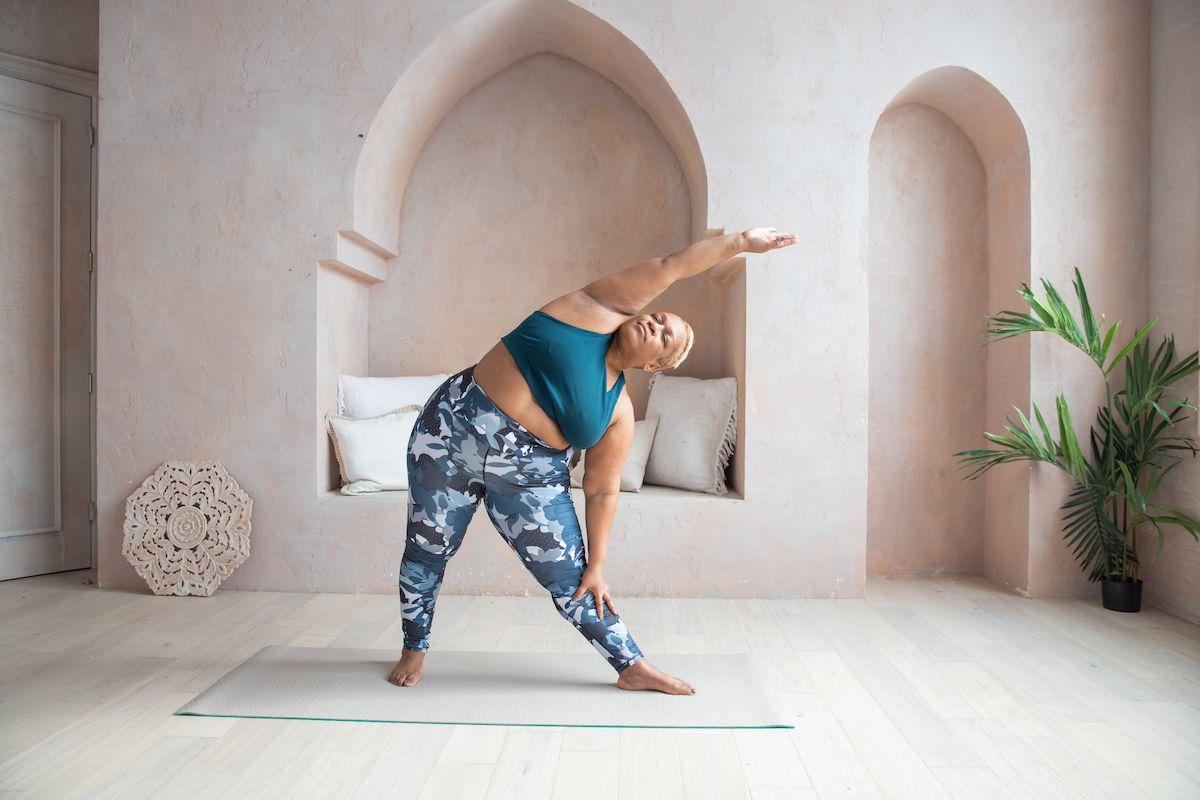 Best Online Yoga Classes of 2021