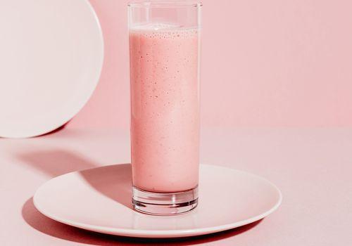 collagen supplements drink