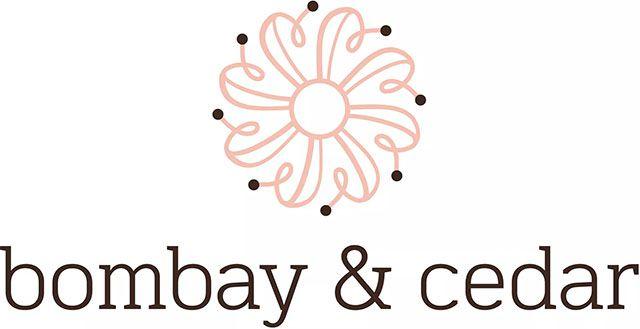 Bombay & Cedar