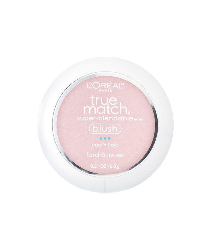 loreal-true-match-super-blendable-blush