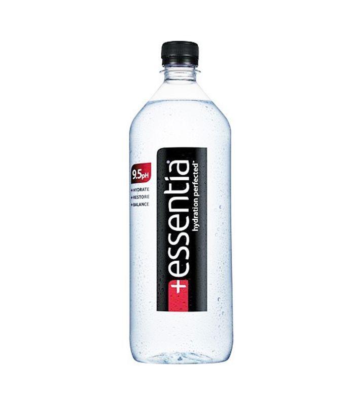 Essentia 9.5 pH Drinking Water