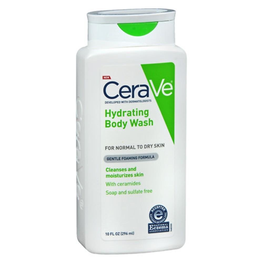 cerave-hydrating-body-wash