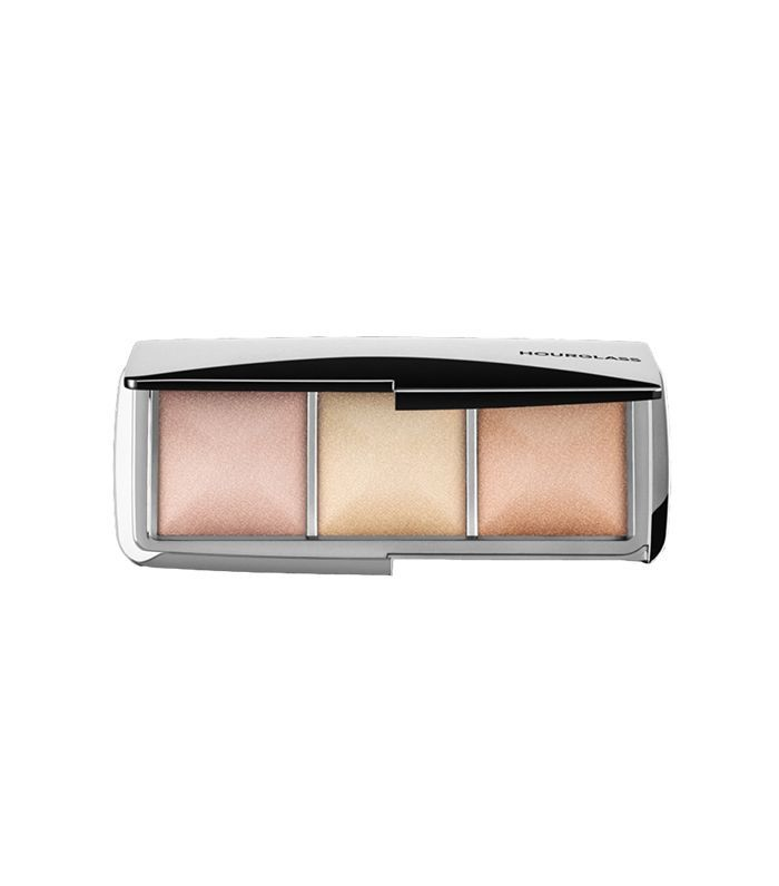 Ambient Metallic Strobe Lighting Palette Absolute Strobe Light/ Pure Strobe Light/ Lucent Strobe Light