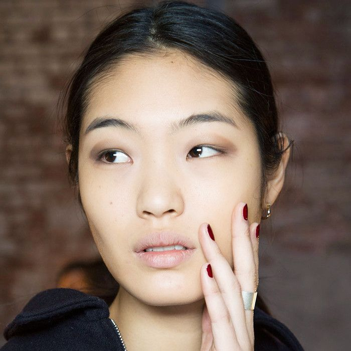 how-to-fix-dry-skin
