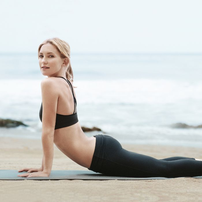 eec167ff3e This Product Is the Secret to Kate Hudson's Sculpted Bum
