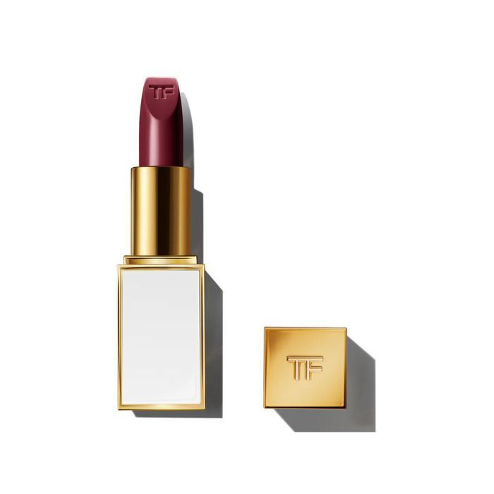 Ultra-Rich Lip Color Solar Affair 0.1 oz/ 3 g