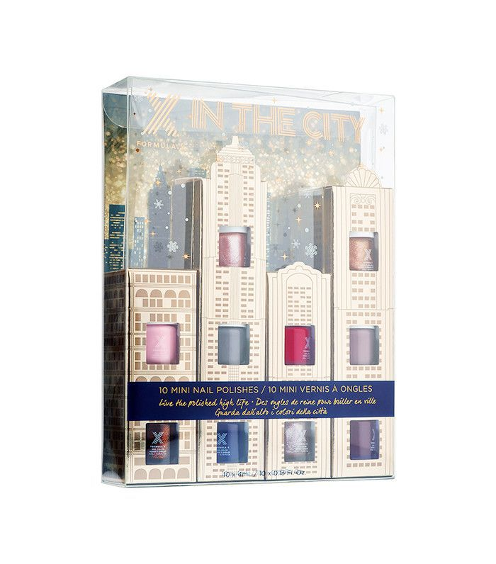 beauty-advent-calendar