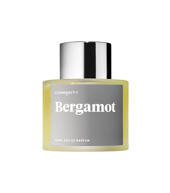 Bergamot Eau de Parfum Spray