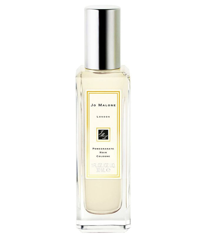 best wedding perfumes: Jo Malone London Pomegranate Noir Cologne 30ml